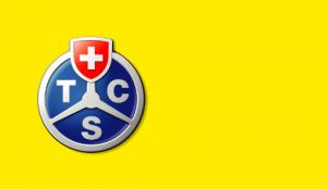 TCS_Logo_RGB_yellow_Quer